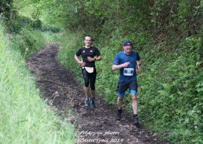castel-trail-blangy-2019-lavoir-75