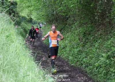 castel-trail-blangy-2019-lavoir-77