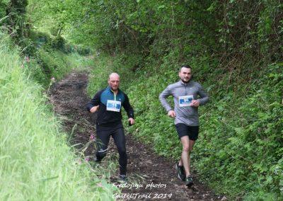 castel-trail-blangy-2019-lavoir-80