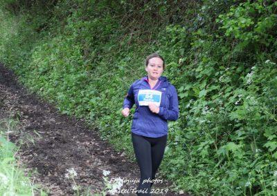 castel-trail-blangy-2019-lavoir-81