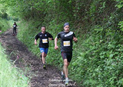 castel-trail-blangy-2019-lavoir-82