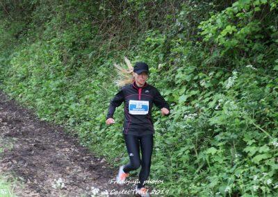 castel-trail-blangy-2019-lavoir-83