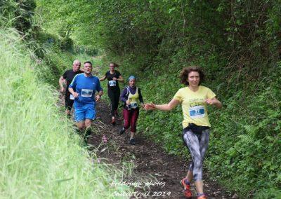 castel-trail-blangy-2019-lavoir-84