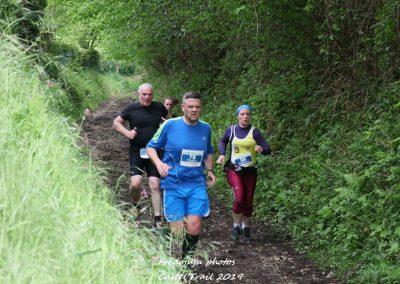 castel-trail-blangy-2019-lavoir-85
