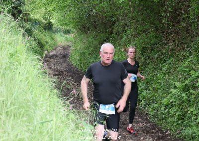 castel-trail-blangy-2019-lavoir-86