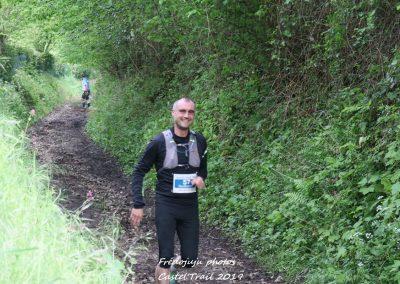 castel-trail-blangy-2019-lavoir-88