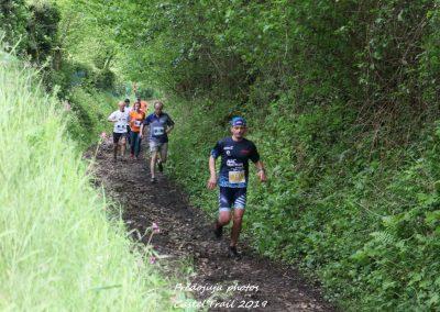 castel-trail-blangy-2019-lavoir-89