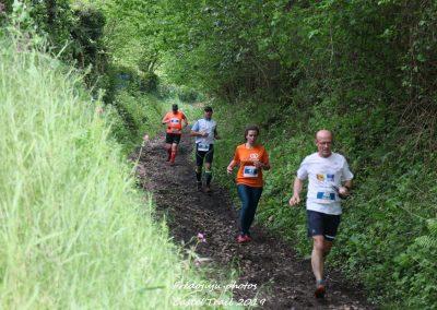 castel-trail-blangy-2019-lavoir-91