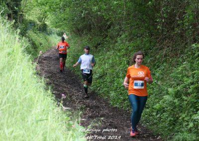 castel-trail-blangy-2019-lavoir-92