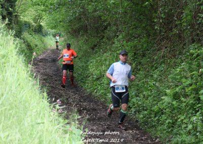 castel-trail-blangy-2019-lavoir-93