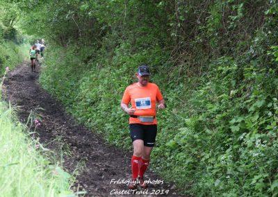 castel-trail-blangy-2019-lavoir-94