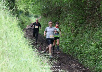castel-trail-blangy-2019-lavoir-95