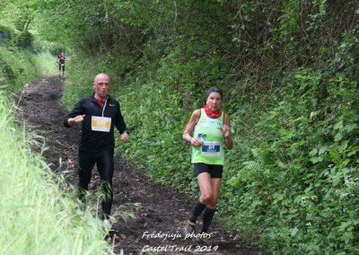 castel-trail-blangy-2019-lavoir-96