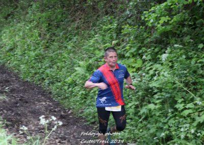 castel-trail-blangy-2019-lavoir-98