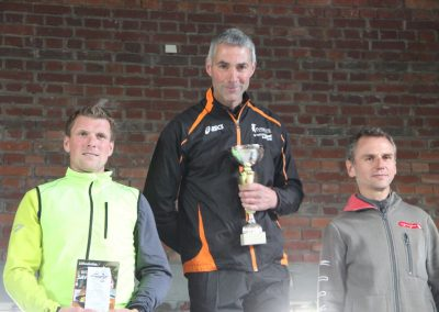 castel-trail-blangy-2019-recompenses-34