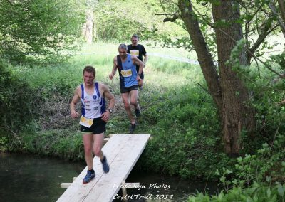 castel-trail-blangy-2019-riviere-01