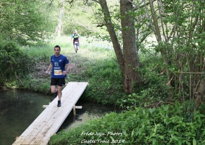 castel-trail-blangy-2019-riviere-02