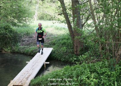 castel-trail-blangy-2019-riviere-03
