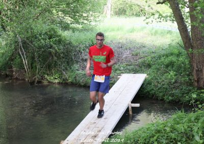 castel-trail-blangy-2019-riviere-06