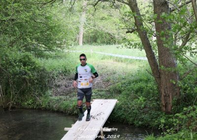 castel-trail-blangy-2019-riviere-10