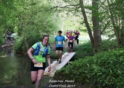 castel-trail-blangy-2019-riviere-100
