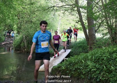 castel-trail-blangy-2019-riviere-101