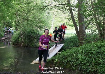 castel-trail-blangy-2019-riviere-102