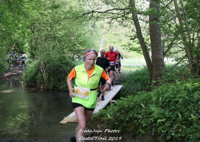 castel-trail-blangy-2019-riviere-103