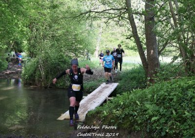 castel-trail-blangy-2019-riviere-104