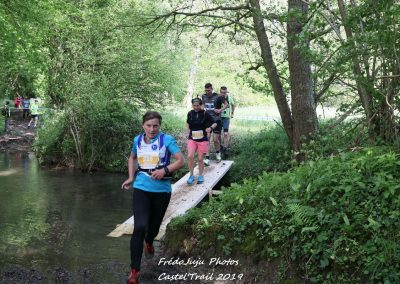 castel-trail-blangy-2019-riviere-105