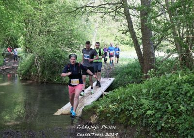 castel-trail-blangy-2019-riviere-106