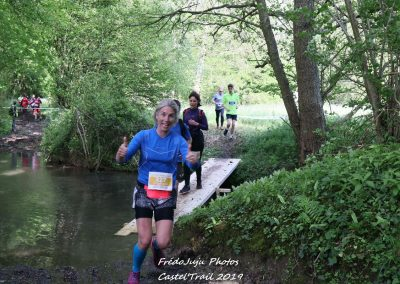 castel-trail-blangy-2019-riviere-107
