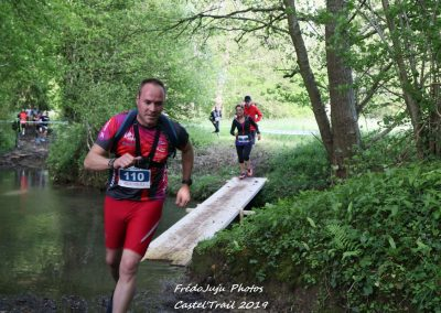 castel-trail-blangy-2019-riviere-109