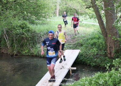 castel-trail-blangy-2019-riviere-11