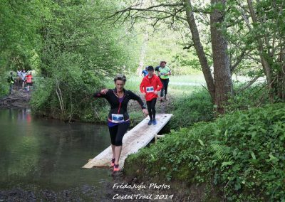 castel-trail-blangy-2019-riviere-110