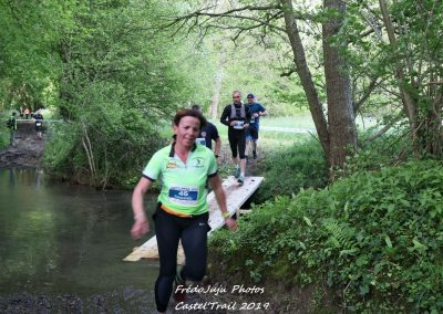 castel-trail-blangy-2019-riviere-111