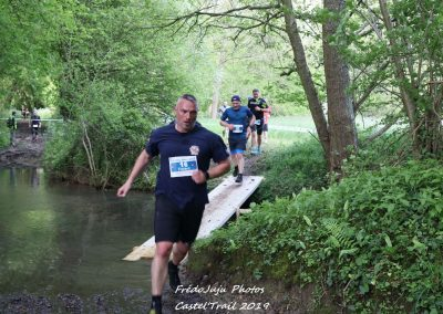 castel-trail-blangy-2019-riviere-112
