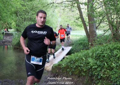 castel-trail-blangy-2019-riviere-113