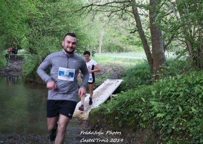 castel-trail-blangy-2019-riviere-114