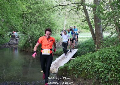 castel-trail-blangy-2019-riviere-117