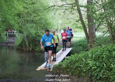 castel-trail-blangy-2019-riviere-118