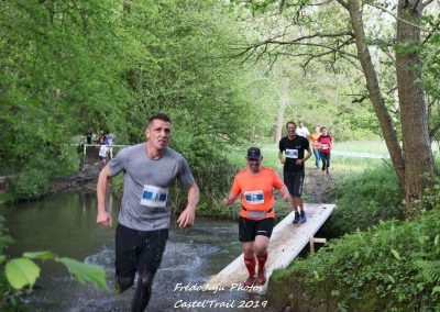 castel-trail-blangy-2019-riviere-119