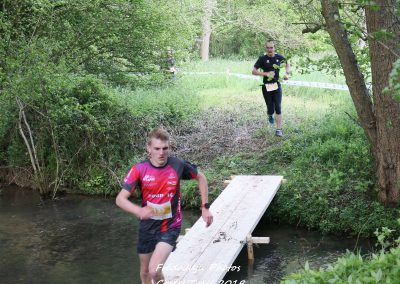 castel-trail-blangy-2019-riviere-12