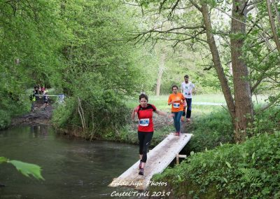 castel-trail-blangy-2019-riviere-120
