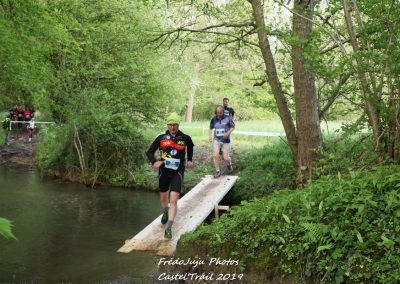 castel-trail-blangy-2019-riviere-123