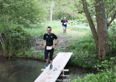 castel-trail-blangy-2019-riviere-13