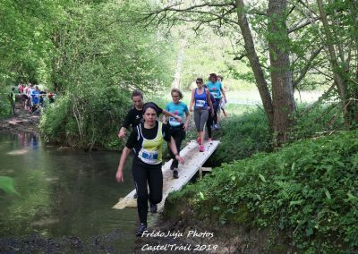 castel-trail-blangy-2019-riviere-131