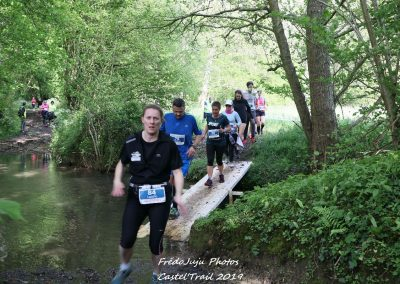 castel-trail-blangy-2019-riviere-133