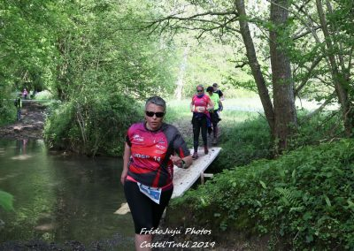 castel-trail-blangy-2019-riviere-134