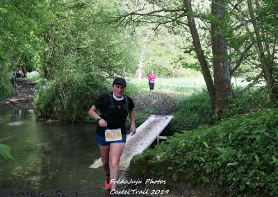 castel-trail-blangy-2019-riviere-135